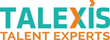 Talexis Hosts On-Demand Webinar on Today's Workforce Crisis