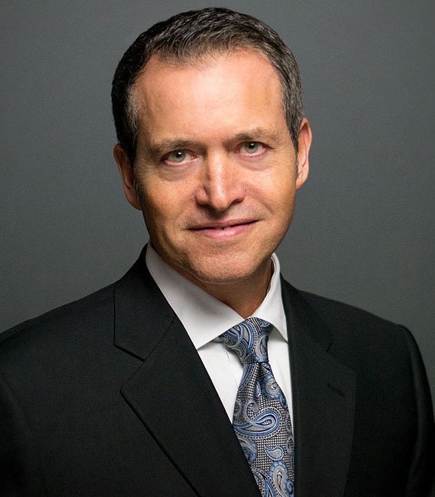 St Charles Divorce Attorney Named 2016 Leading Lawyer In