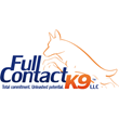 Jimmy Vanhove Joins the Full Contact K9 Team
