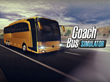 "Stunningly Realistic New No-Cost ""Coach Bus Simulator"" by Ovilex Soft Lets Users Experience the Fun & Challenge of Driving a Bus Across 3D Landscapes"