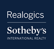 Realogics Sotheby's International Realty Ranks Amongst the Top Ten Largest Residential Real Estate Brands in Washington, According to Trendgraphix