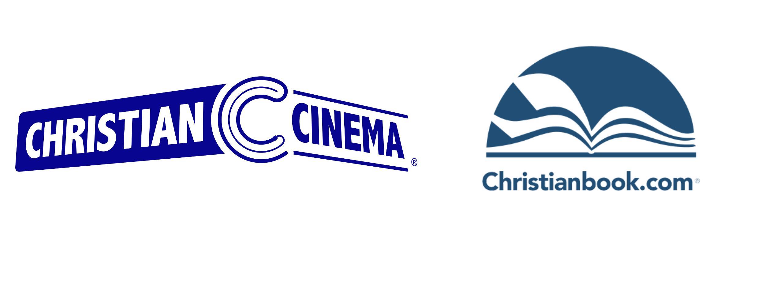 Christian Cinema to Power Digital Movie Platform for ... Christianbook.com