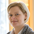 Miltenyi Biotec Webinar Spotlights Advances in Translational and Basic T Cell Research