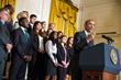 White House Invites Sonita Lontoh of the Silicon Valley Asia Technology Alliance as Speaker for President Barack Obama's Global Entrepreneurship Summit 2016