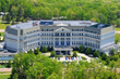 Nemacolin Woodlands Resort Selects InvoTech Uniform Management System