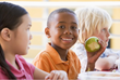 Summer Meals Close the Hunger Gap for Millions of Children, Food Research & Action Center Report Finds Growth Slowing, Need for Redoubled Efforts