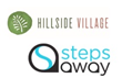 Hillside Village Shopping Center Launches Complimentary Wi-Fi and Mobile Offers with StepsAway App