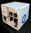 NanoCellect Launches WOLF Cell Sorter at CYTO 2016