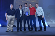 21 Year Old Wins Top Up-N-Comer QuickBooks ProAdvisor Award