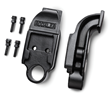 Rockler Boosts Pipe Clamp Range and Versatility With New Jaw Extenders and Mounting Brackets
