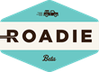 Roadie Secures $15 Million Series B to Fuel its On-the-Way Delivery Network