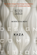 Walker Zanger and Architectural Digest Announce Judging Panel for Kaza Design Competition