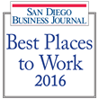 Fragmob Recognized in Four Workplace and Innovation Awards