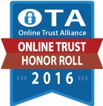 2016 OTA Trust Audit and Honor Roll