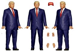#donaldtrump, #trump, #trumptrain, #trump2016