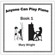Piano lessons for the 21st century