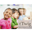 Dennis Fuller & Associates Introduces a New Charity Campaign in Venice, FL, to Raise Funds for The Twig Warehouse