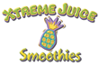 Xtreme Juice - South Tampa's Favorite Smoothie & Juice Bar