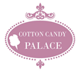 Cotton Candy Palace - the original & premier cotton candy catering service in Tampa