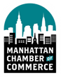 Ransomware Called #1 Growing Security Threat on Manhattan Chamber of Commerce Program