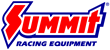 New at Summit Racing Equipment: Aeroquip Black Startlite Hose and Hose Ends