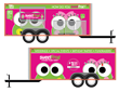 SweetFrog Unveils New Mobile Franchise Opportunity on Fox & Friends