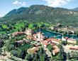 The Broadmoor in Colorado