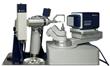 Rigaku XtaLAB MM003 Single crystal diffraction system