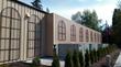 Kalama, Port of Kalama, CE Metal Fabrication, fabrication, metal work, industrial design, commercial metal fab,