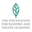 The Foundation for Blended and Online Learning