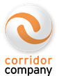 DCL (Design Communications Ltd.) Selects Corridor Company's Next Generation Contract Management Software