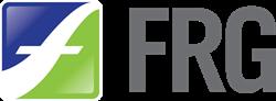 FRG Systems