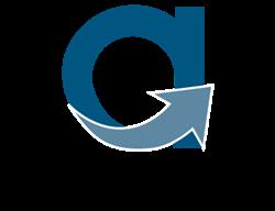 Accruit logo