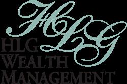 HLG WM Logo