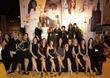 GKhair Team at Premiere Orlando
