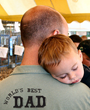 ACCC Offers Families Tips on How to Save on Father's Day Spending