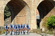 Team Novo Nordisk Seeks Young Athletes with Type 1 Diabetes