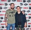 #Range15 Producer/Actor Mat Best & Nick Palmisciano