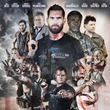 "The Wait is Almost Over for Military Comedy ""Range 15"" Viral Fans, as the Movie Squeezes Premiering Audiences by the Junk and Leaves them Begging for More"