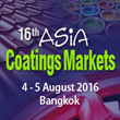 16th Asia Coatings Forum looks at the global market and the drive towards eco-friendly coatings, plus new sector expansion
