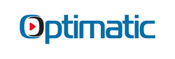 Optimatic Media