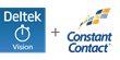 Full Sail Partners Integrates Deltek Vision with Constant Contact for Superior Email Marketing