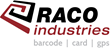 RACO Industries Acquires ToolWorx to Expand Automated Data Collection Software Offerings