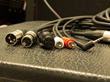 Computer Cable Store adds Full Line of Vivid AV XLR Audio Cables