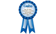 Casino Journal Winner 2015