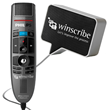 Winscribe and Speech Processing Solutions Partner to Deliver New Bundled Speech Productivity Solutions and Flexible Rental Options