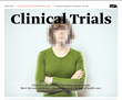 "Awareness and Advancements Leading the Push for Participation in Clinical Research in Mediaplanet's ""Clinical Trials"" Campaign"