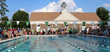 Carlini CPA, PLLC, Sponsors Lake Park Swim Team
