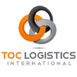 Global Logistics Company Announces Successful Consolidation Program in Houston, Texas; Passes on Significant Benefits to Customers