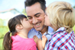 Father's Day Tips for Divorced Dads and Moms